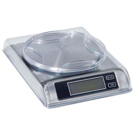 DS 6000 Digital Scale (Vivarium Electronics)