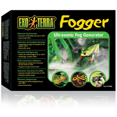 Fogger (Exo Terra)