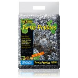 Turtle Pebbles - Large (Exo Terra)