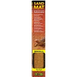 Sand Mat - Small (Exo Terra)