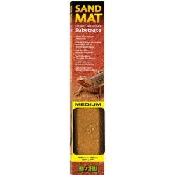 Sand Mat - Medium (Exo Terra)