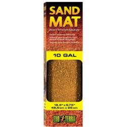 Sand Mat - 10 gal (Exo Terra)