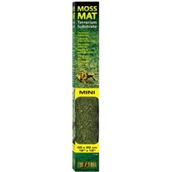 Moss Mat - Mini (Exo Terra)
