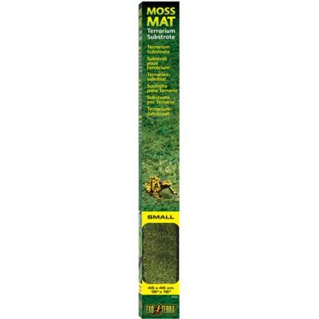Moss Mat - Small (Exo Terra)