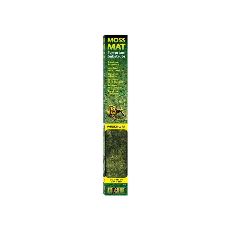 Wholesale Exo Terra Moss Mat