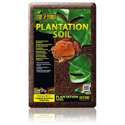 Plantation Soil - 7.2 qt (Exo Terra)