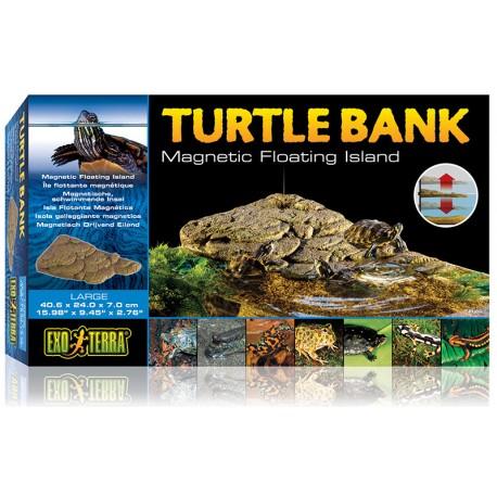 Turtle Bank - Large (Exo Terra)