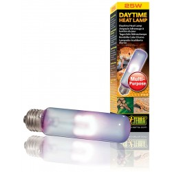 Daytime Heat Lamp - 25w (Exo Terra)