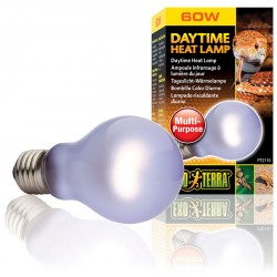 Daytime Heat Lamp - 60w (Exo Terra)