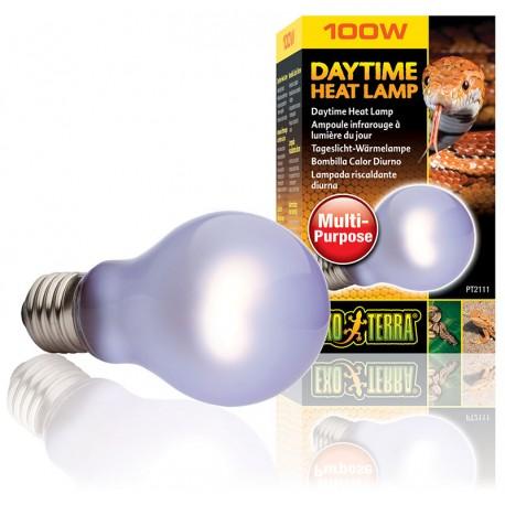 Daytime Heat Lamp - 100w (Exo Terra)