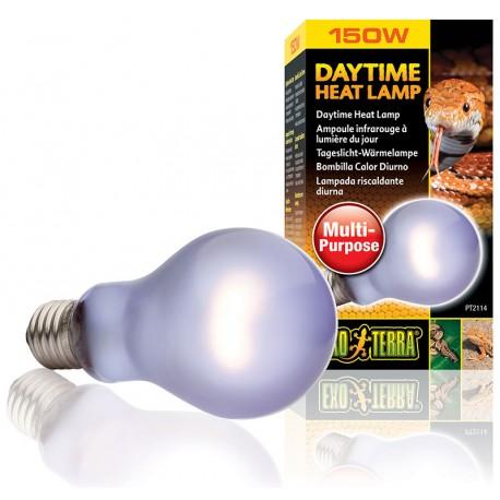 Daytime Heat Lamp - 150w (Exo Terra)