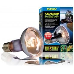 Swamp Basking Spot - 50w (Exo Terra)