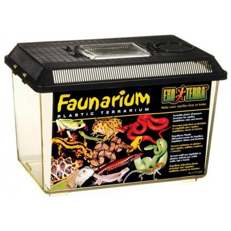 Faunarium - Medium (Exo Terra)