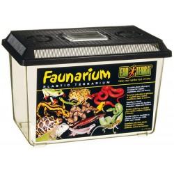 Faunarium - Large (Exo Terra)