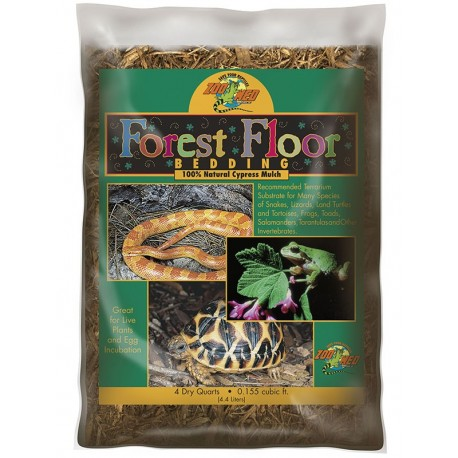 Forest Floor - 8 qt (Zoo Med)