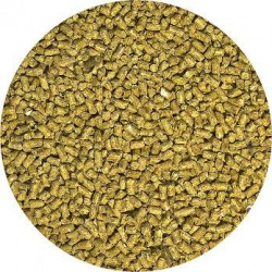 Bearded Dragon Food - Adult - 50 lb (Zoo Med)