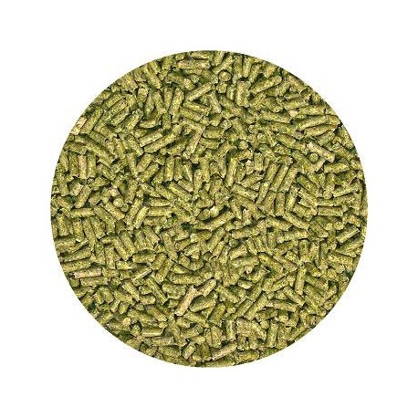 Iguana Food - Adult - 50 lb (Zoo Med)