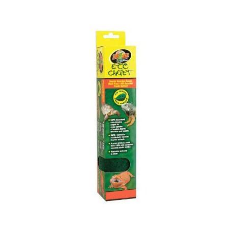 Eco Carpet - 5 gal (Zoo Med)