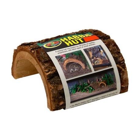 Habba Hut - MD (Zoo Med)