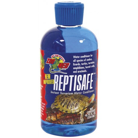 ReptiSafe - 8.75 oz (Zoo Med)