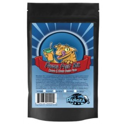 Pangea Fruit Mix - Original (8 oz)