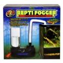 Repti Fogger (Zoo Med)