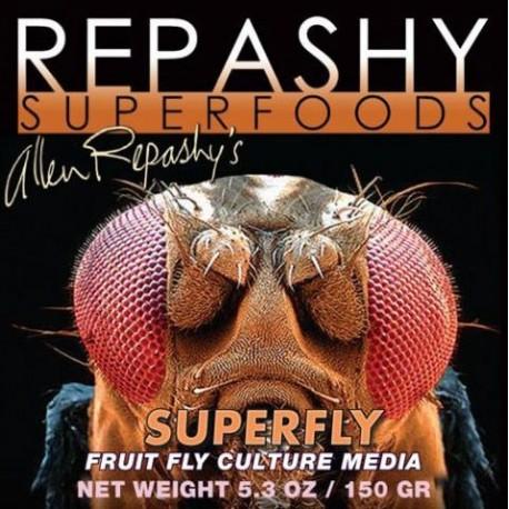 SuperFly - 6 oz (Repashy)