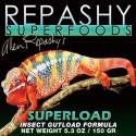 SuperLoad - 70.4 oz (Repashy)