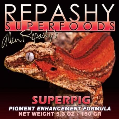 SuperPig - 6 oz (Repashy)