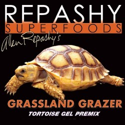 Grassland Grazer - 12 oz (Repashy)