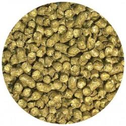 Grassland Tortoise Food - 50 lb (Zoo Med)