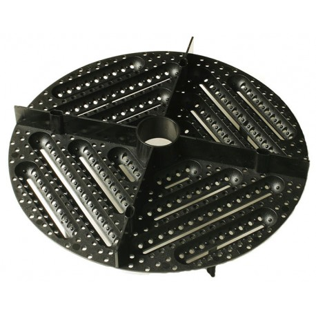 Reptile Egg Incubation Tray - MD (THG Heat)