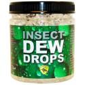Insect Dew Drops - 16 oz (Lugarti)