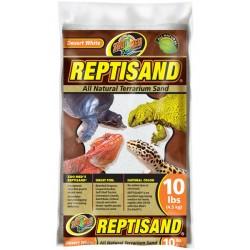 Repti Sand - Desert White - 10 lb (Zoo Med)