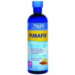 PIMAFIX - 16 oz (API)