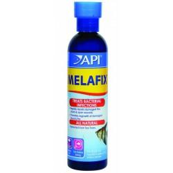 MELAFIX - 8 oz (API)