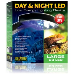 Day & Night LED - LG (Exo Terra)
