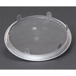 Aluminum Screen Vent