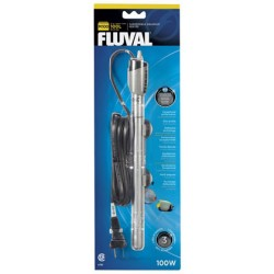Submersible Water Heater - M100 (Fluval)