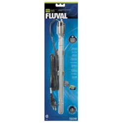 Submersible Water Heater - M150 (Fluval)