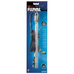 Submersible Water Heater - M200 (Fluval)