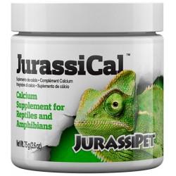 JurassiCal - 2.6 oz (JurassiPet)