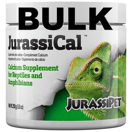 JurassiCal - 4 4 lb (JurassiPet)