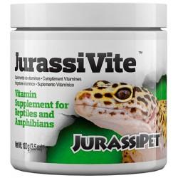 JurassiVite - 3.5 oz (JurassiPet)