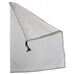 Reptile Cloth Bag