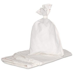 Cloth Reptile Bags