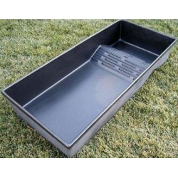 Land Enclosure - SM (Waterland Tubs)