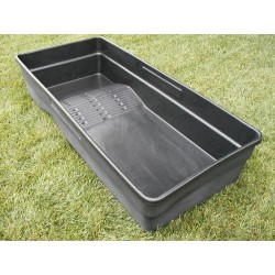 Land Enclosure - Medium (Waterland Tubs)