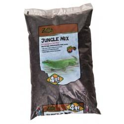 Jungle Mix - 4 qt (Zilla)