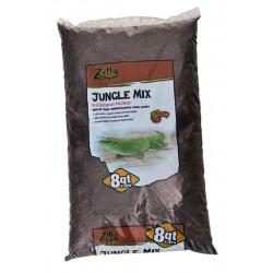 Jungle Mix - 8 qt (Zilla)